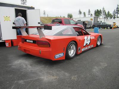 07.29.12 GT2 Nissan 240