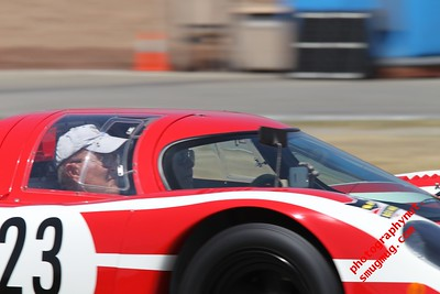 """""""Porsche 917"""""""