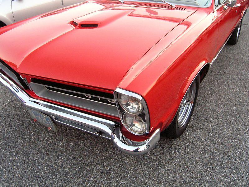 Pontiac GTO (p9111961-C.jpg)