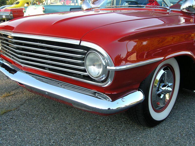 1960 Chevrolet (p8070514.jpg)