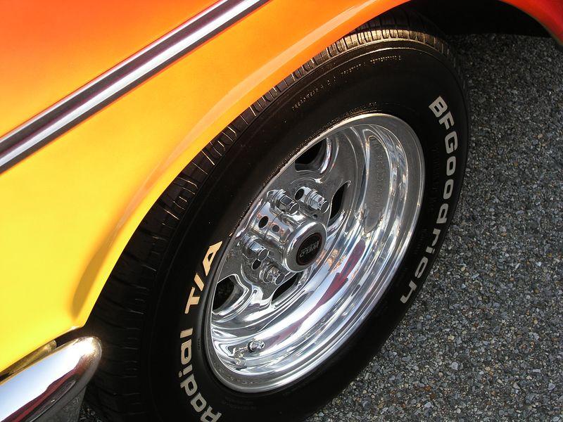 1957 Chevrolet (p6190289.jpg)