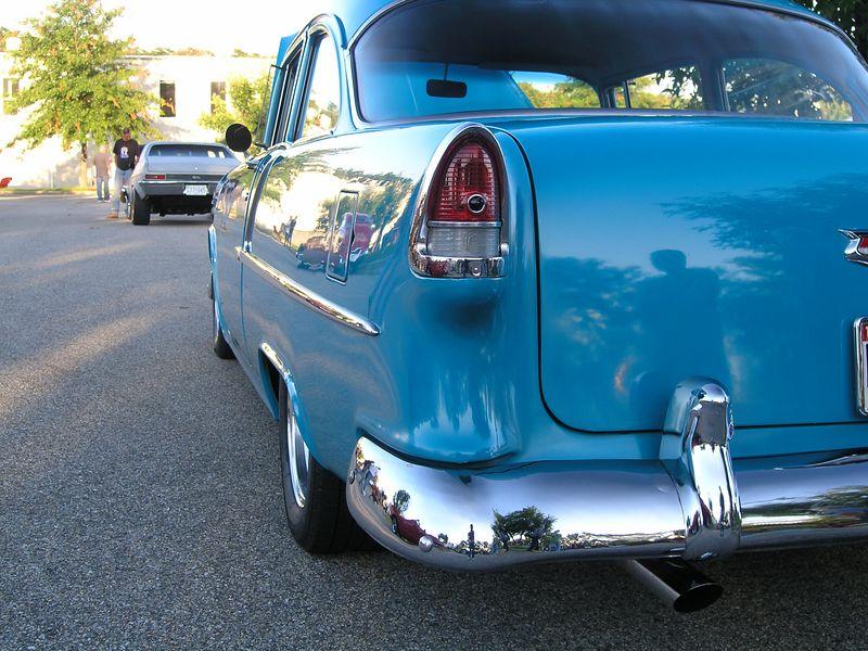 1955 Chevrolet (p8070493.jpg)