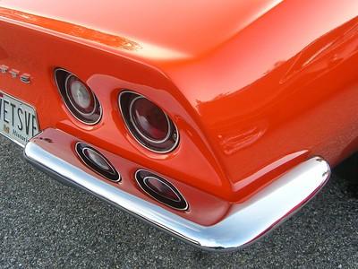 Orange Corvette (p9111938-C.jpg)