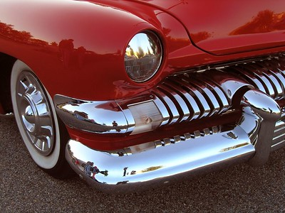 1949 Mercury (p8070528-C.jpg)