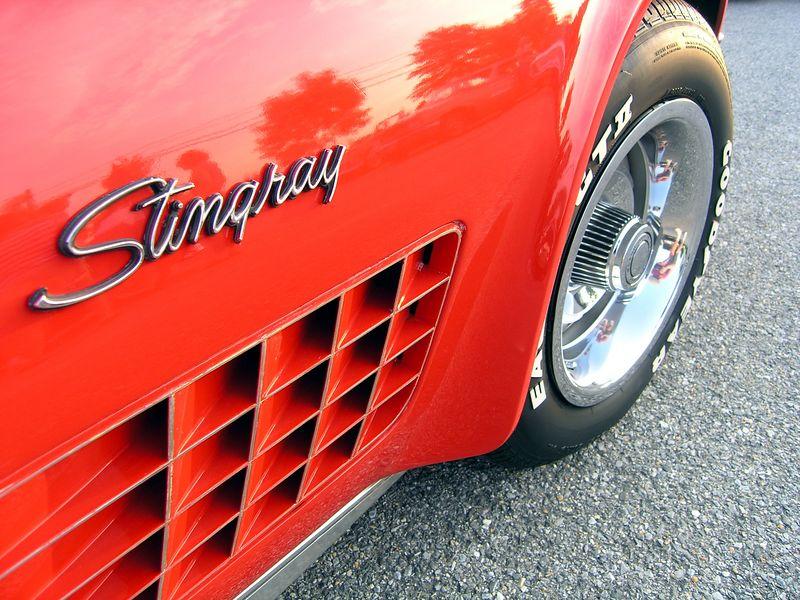 Corvette (p5150097-C.jpg)