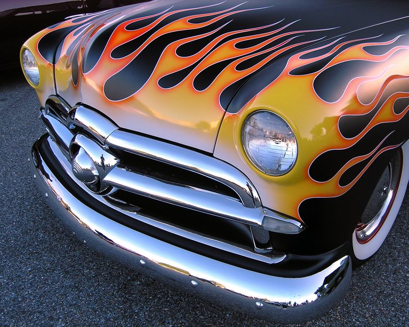 1949 Ford With Flames (p8070495-C.jpg)