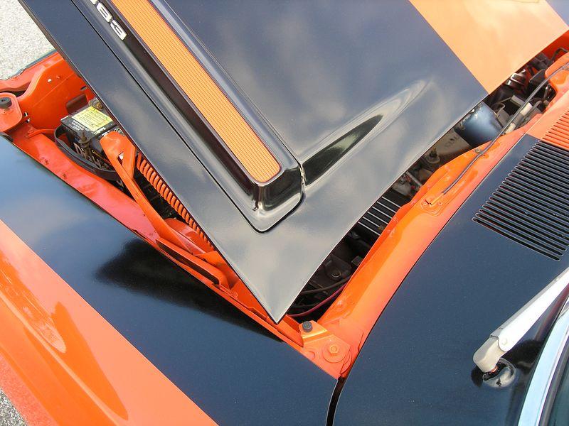 Plymouth Roadrunner (p5150066.jpg)