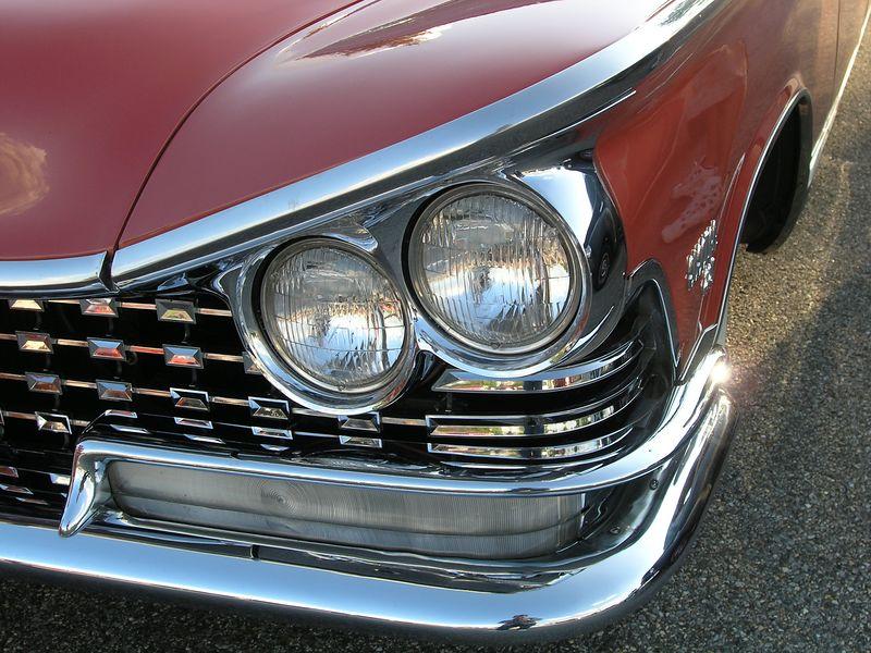 1959 Buick (p6190278.jpg)