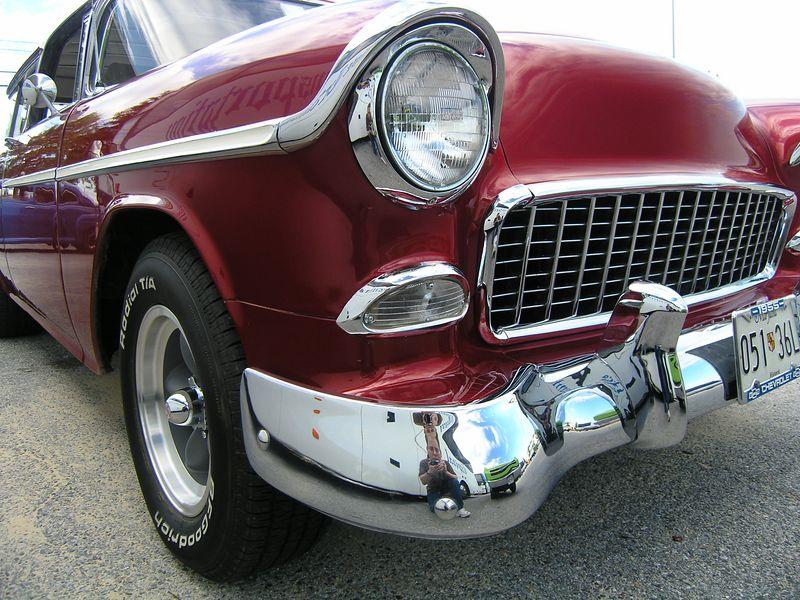 1955 Chevrolet Nomad (p8070428.jpg)