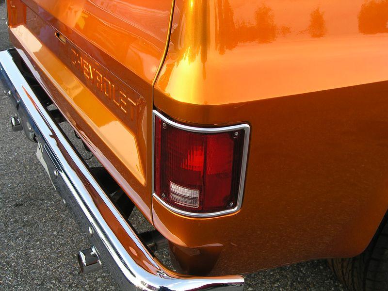 Chevy  Truck (p9111946.jpg)