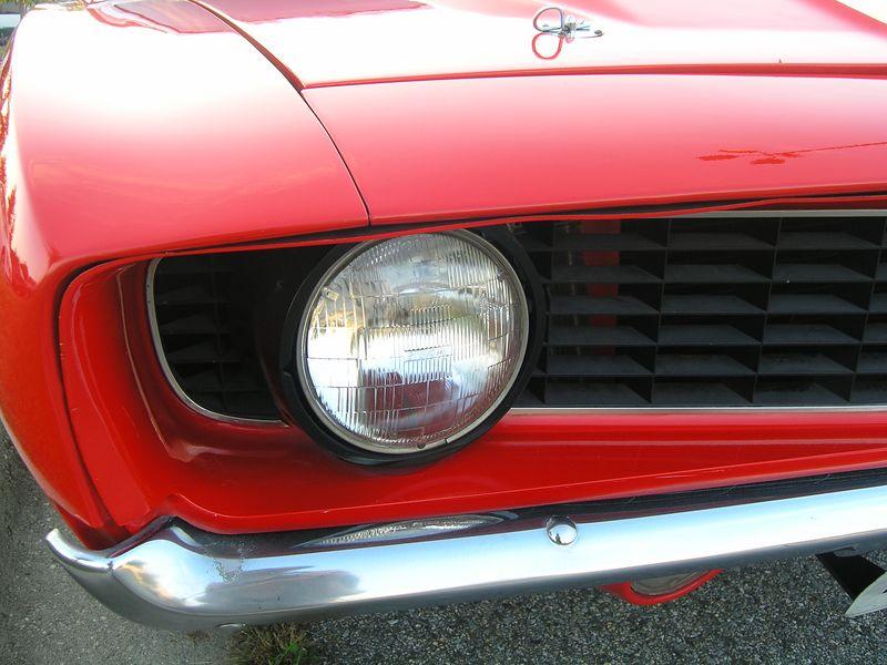 Red Z28 (p9111955.jpg)