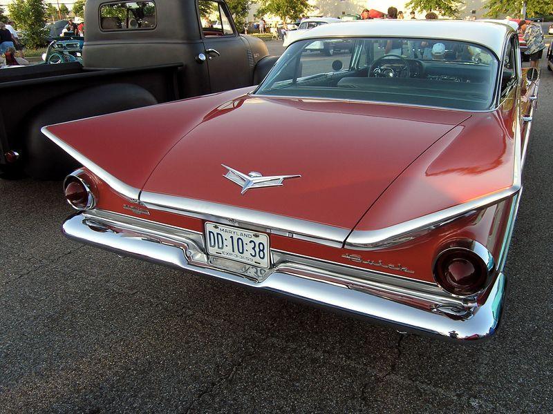 1959 Buick (p6190303-C.jpg)