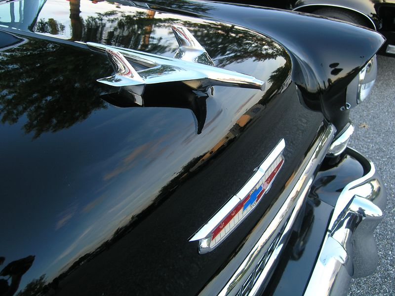 Black 1955 Chevrolet (p9111957.jpg)