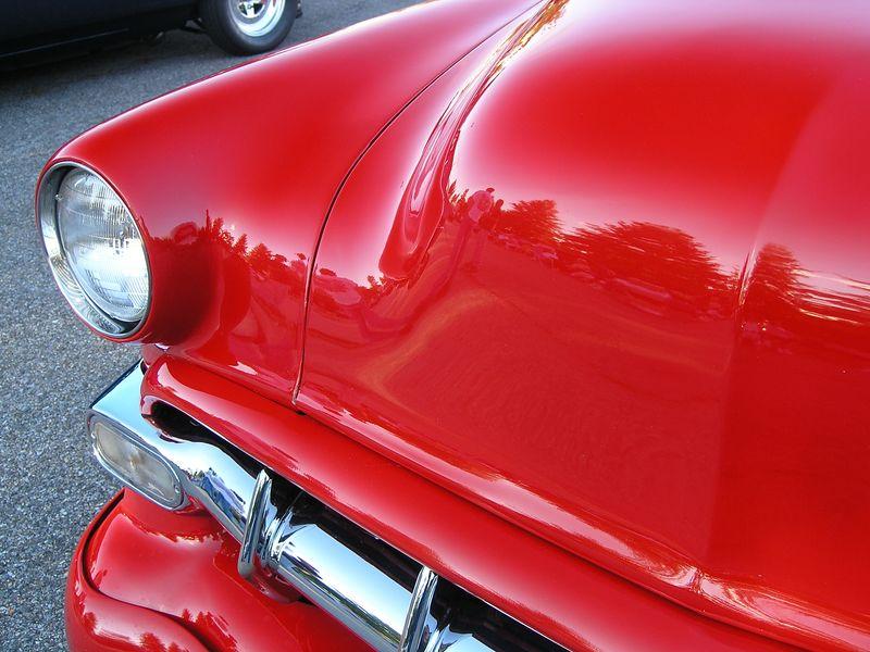 1953 Chevrolet p8070470-C.jpg)