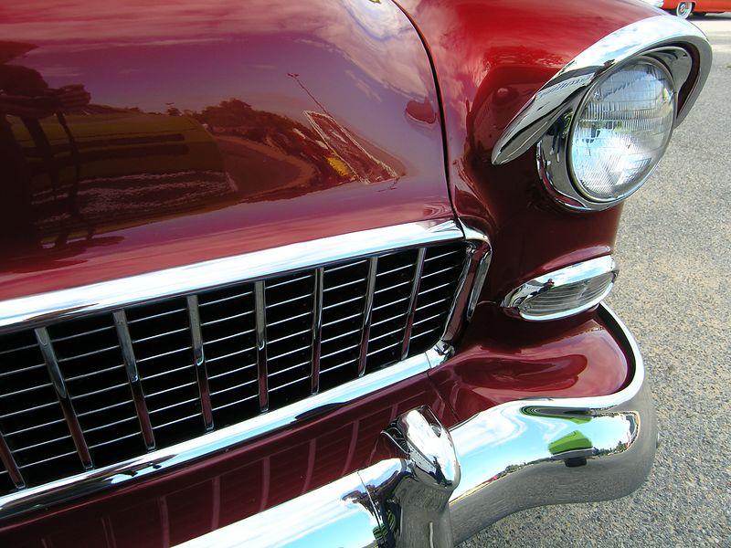 1955 Chevrolet Nomad (p8070424.jpg)