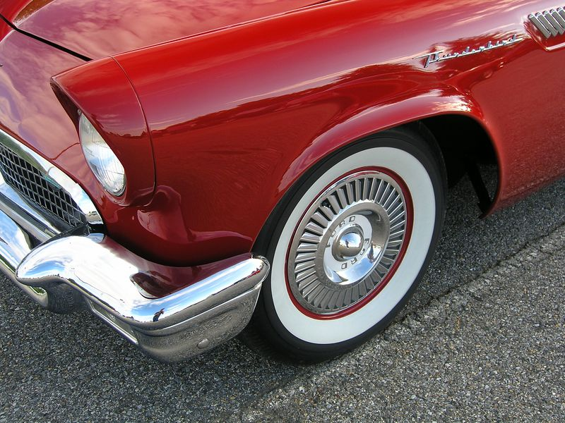 1957 Ford Thunderbird (p8070437.jpg)
