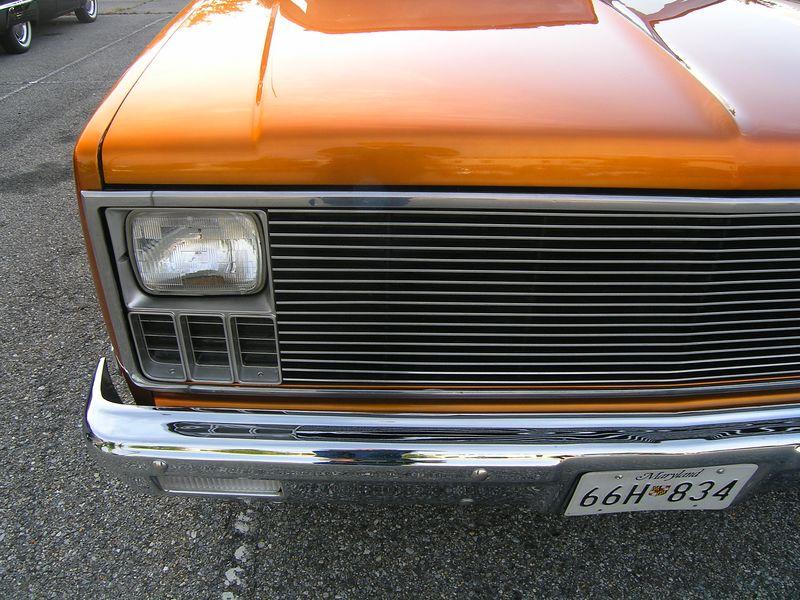 Chevy Truck (p9111910.jpg)