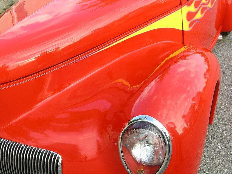 1940 Willys (p5150068.jpg)