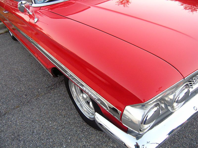 1964 Ford (p9111971.jpg)
