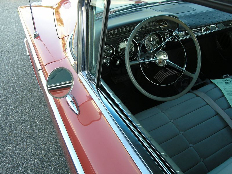 1959 Buick (p6190300.jpg)