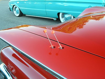 1960 Chevrolet (p8070505.jpg)