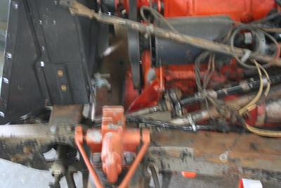Morse MGTF 6-07-09 008
