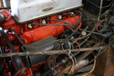 Morse MGTF 6-07-09 006