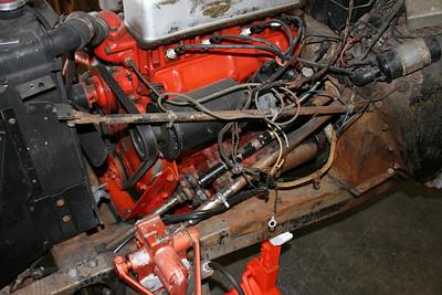Morse MGTF 6-07-09 019