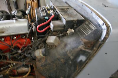 Morse MGTF 6-07-09 012