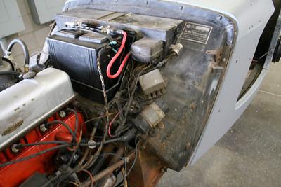 Morse MGTF 6-07-09 013