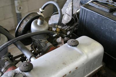 Morse MGTF 6-07-09 005