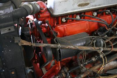 Morse MGTF 6-07-09 007
