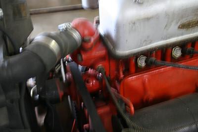 Morse MGTF 6-07-09 016