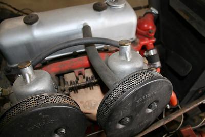 Morse MGTF 6-07-09 039