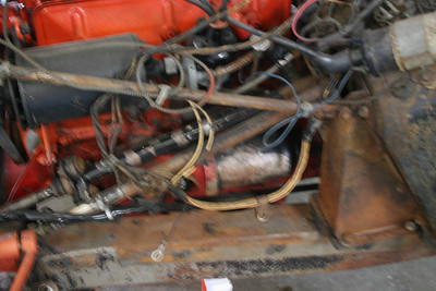 Morse MGTF 6-07-09 009