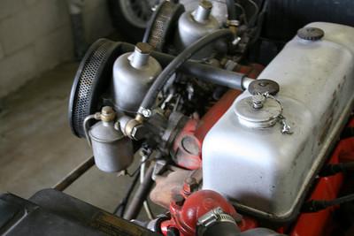 Morse MGTF 6-07-09 004