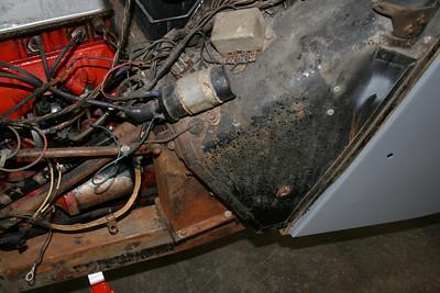 Morse MGTF 6-07-09 022