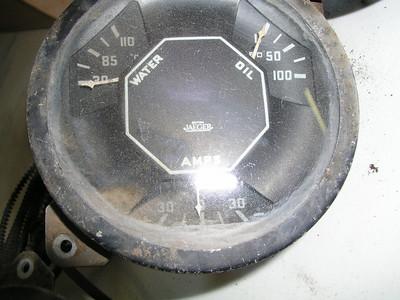 P1010574