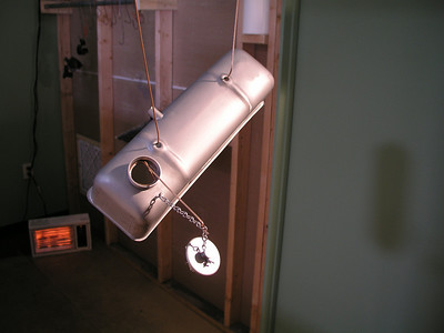 P1010947