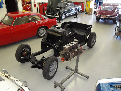 100614-RollingChassis