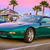 456 prettiest Ferrari ever