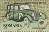 Romania 36 RR