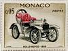Photo 1 - Monaco