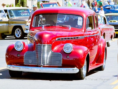 route 66 rendezvous 2010