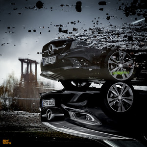 Best of Automotive Photography