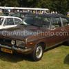 Simca Chrysler 160_7910