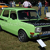 Simca 1000 Rallye 3