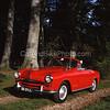 Simca 8 sport cabrio 382