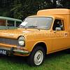 Simca 1100 fourgon_9508