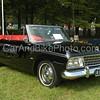 Studebaker Daytona_5022